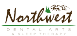Northwest Dental Arts & Sleep Therapy